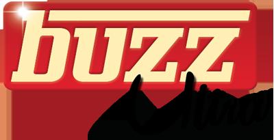 Buzz Ultra