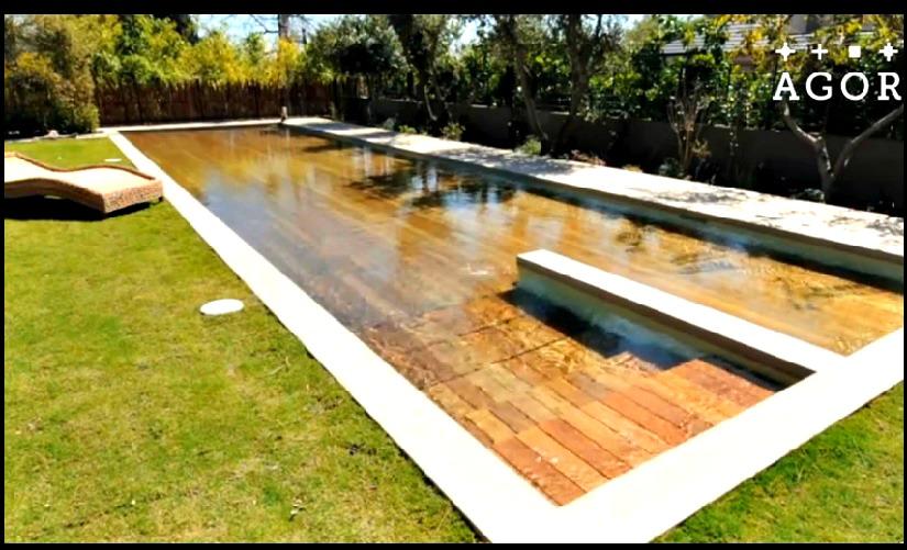 piscine plancher transforme