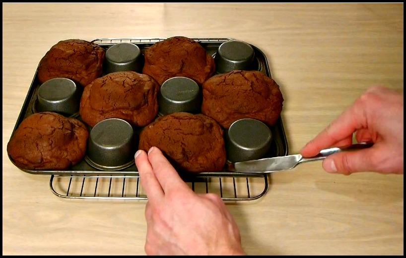 Comment cuisiner wow - Comment cuisiner une andouillette ...