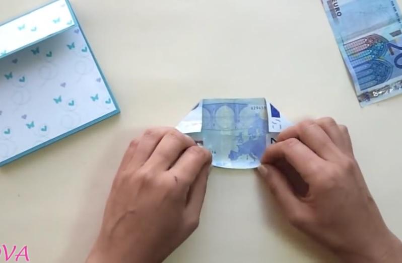 idee cadeau argent