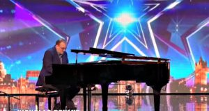 pianiste got talent concours piano