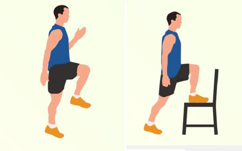 Exercices Perte De Poids - luvintercy.over-blog.com