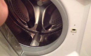 machine a laver nettoyer