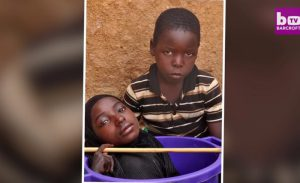 histoire vraie jeune fille nigeria 19 ans