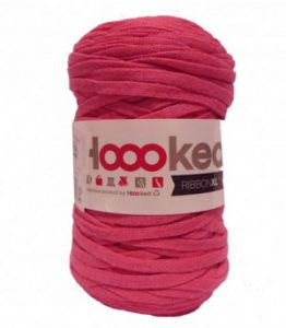 bricolage laine tubulaire