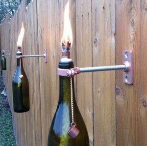 bouteille vin11