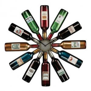 bouteille vin4