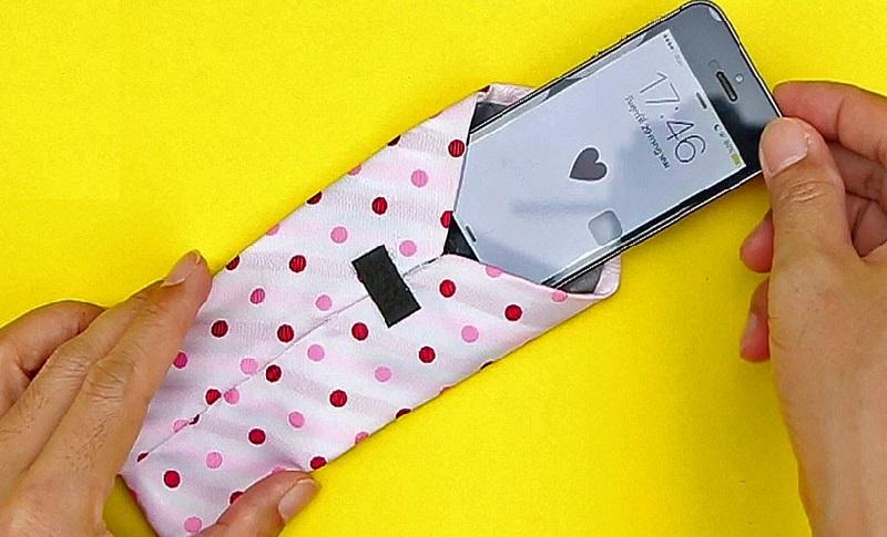 jolie et colorée pas cher clair et distinctif Voici 10 Idées Géniales Pour Recycler Vos Vieilles Cravates ...