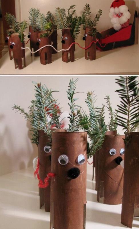 bricolage rennes le traneau du prenol with bricolage rennes great besoin duaide pour du. Black Bedroom Furniture Sets. Home Design Ideas