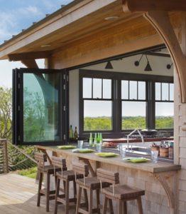 idee deco exterieur terrasse