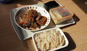 viande astuce cuisine