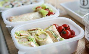 viande poisson astuce cuisine