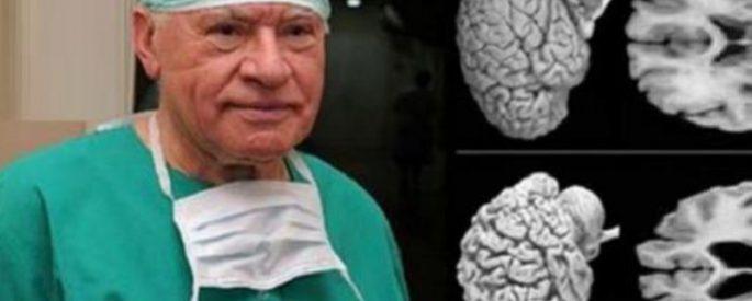 conseil sante neurologue femme