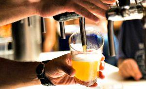 astuce biere