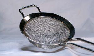astuce biere objet metal
