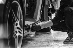 astuce nettoyer voiture