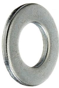 rondelle plate m10