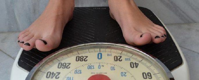 astuce pour maigrir rapidement