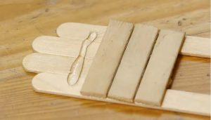 bricolage bateau bois 2