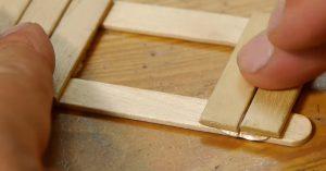 bricolage bateau bois 3