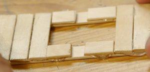 bricolage bateau bois 4