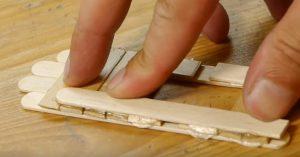 bricolage bateau bois 5