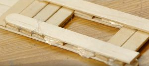 bricolage bateau bois 6
