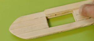 bricolage bateau bois 7