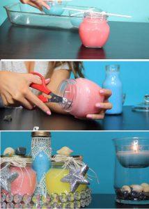idee cadeau fabriquer bougies 4