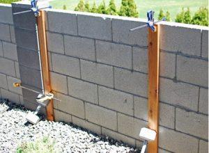 muret de beton 4