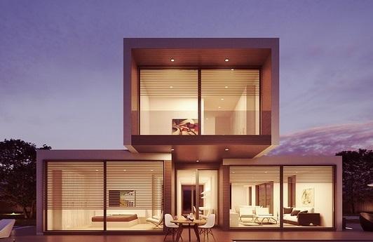 elle ajoute 2 ingr dients naturels son vinaigre ses vitres n ont jamais t aussi belles. Black Bedroom Furniture Sets. Home Design Ideas