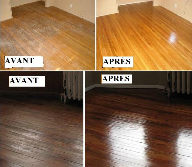 vos planchers de bois brilleront comme avant avec ce m lange sp cial de 4 ingr dients g nial. Black Bedroom Furniture Sets. Home Design Ideas
