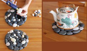 astuce jardin pierre deco facile fabriquer 2