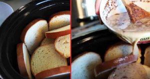 pain dore mijoteuse 3