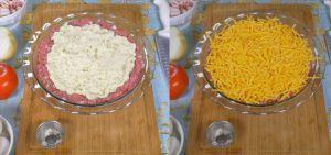 recette boeuf hache tarte 3