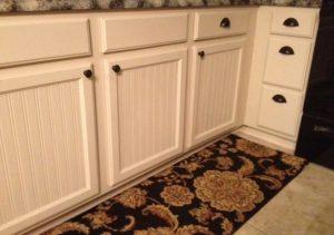 reno armoire cuisine bas