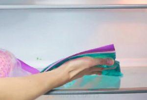 astuce savon vaisselle 2