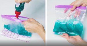 astuce savon vaisselle