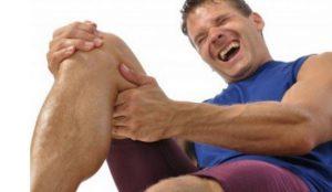 astuce sante symptome thrombose veineuse douleur jambe