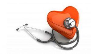 astuce sante symptome thrombose veineuse douleur respiration