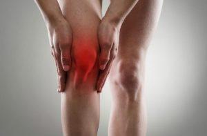 astuce sante symptome thrombose veineuse jambe genou