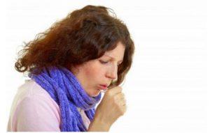 astuce sante symptome thrombose veineuse toux sang